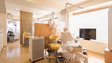 広川歯科医院