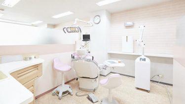 ひの歯科医院