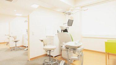 医療法人仁優和 ひらかわ歯科医院