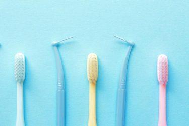 虫歯リスクを減らす!虫歯にならない習慣とは
